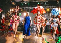 Путь к успеху: хабаровский преподаватель живёт в ритме танца