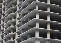 Минстрой планирует ввести для владельцев квартир в новостройках повышенную плату за отопление