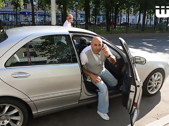 Пригожин прокомментировал отказ Спивакова от награды Лукашенко