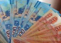 В Салехарде экс-полицейские заплатят 500 тыс. за насилие над задержанным