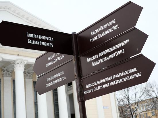 За турпоездку в Кировскую область можно получить кэшбек