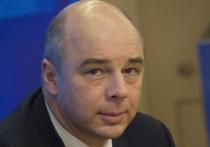 Силуанов рассказал об отпуске в Крыму: «Народу полно»