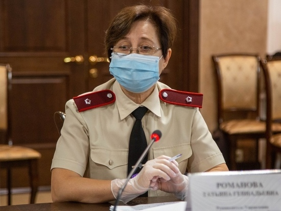 В Хакасии открывают заведения общепита