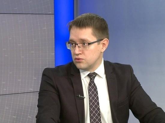 Правительство оплатит ¾ расходов за перевод отопления на газ в 7 селах Якутии