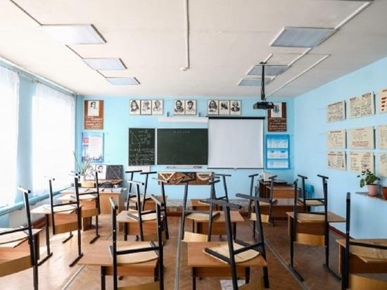Волгоградские школы могут начать учебный год в обычном режиме