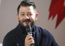 Осенью выйдет книга, которая расскажет о жизненном пути популярного российского комика армянского происхождения Михаила Галустяна