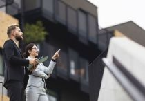 Специалисты по недвижимости назвали наиболее перспективные районы