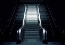 В казанском метро хотят пустить поезда без машинистов