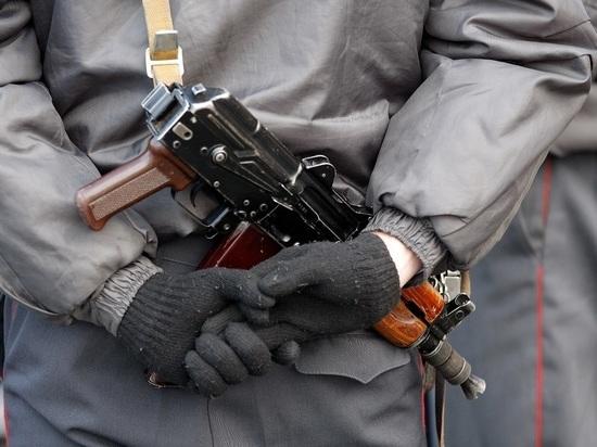 """В офисы """"Яндекса"""" в Минске ворвались люди с оружием"""