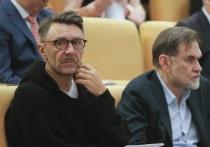 Шнуров отреагировал на забастовку БелАЗа:
