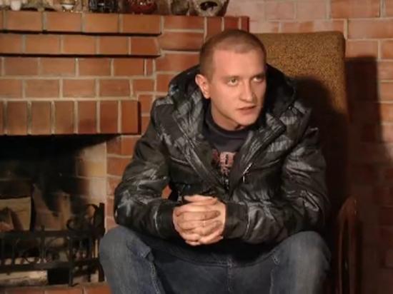 Актер сериала «Тест на беременность» Сергей Куницкий умер в 35 лет