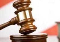 Дело о нелегальной АЗС в Серпухове дошло до суда