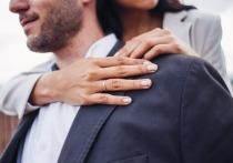 Россияне пошли в брачные агентства после самоизоляции
