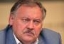 Как дальше поведет себя Россия после силовых подавлений режимом Александра Лукашенко протестов Белоруссии - вопрос, который сейчас занимает многих