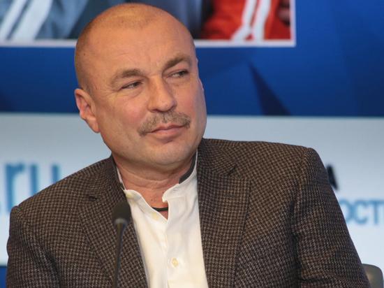Жулин назвал лучшую фигуристку России