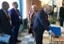 Наблюдатели из России как один назвали выборы президента Белоруссии чистыми и открытыми