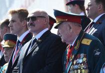 В нынешних белорусских протестах пугает не только то, как свирепствуют силовики