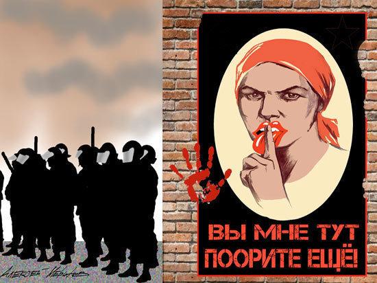 В то время, когда многие люди в ужасе и негодовании смотрят на творящееся в Беларуси и изливают накипевшее объемными текстами, речами, постами, призывами, всегда лаконичный в своей мудрости Андрей Макаревич точно и немногословно обрисовал суть событий: «Интересно, что все эти годы в Беларуси при всех подтруниваниях Лукашенку все-таки любили