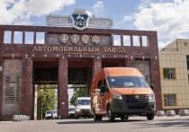 Будущее российского автопрома: как восстанавливался «ГАЗ»