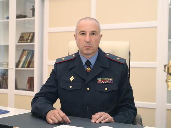 Министр внутренних дел Белоруссии Юрий Караев заявил, что берет на себя ответственность за происходящее на подавлении беспорядков в стране