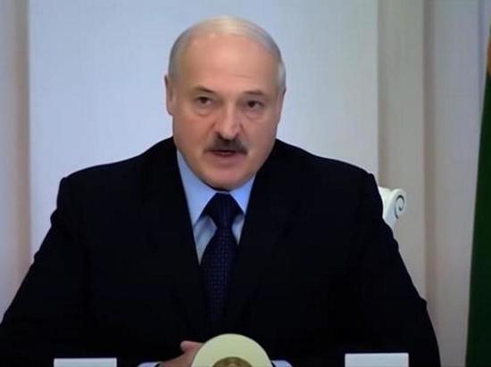 """По данным """"Коммерсант FM"""", президент Республики Беларусь Александр Лукашенко планирует обратиться к народу"""