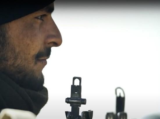 Афганистан освободил последних 400 заключенных талибов