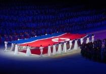 Лидер Северной Кореи Ким Чен Ын назначил нового главу правительства