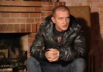 Cтали известны подробности смерти актера Сергея Куницкого