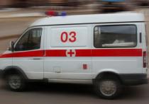 Пропавшая 81-летняя преподавательница МГУ найдена мертвой