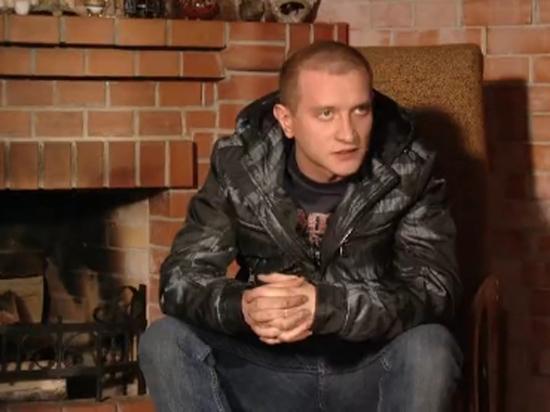 Сергей Безруков о любимом артисте: «Я успел ему вручить нашего губернского Оскара»