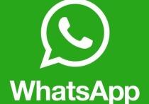 Пущинский Дом ученых стал доступен в WhatsApp