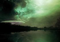 Пентагон в ближайшие дни объявит о создании расширенной рабочей группы по изучению неопознанных летательных объектов – НЛО или инопланетных «летающих тарелок»