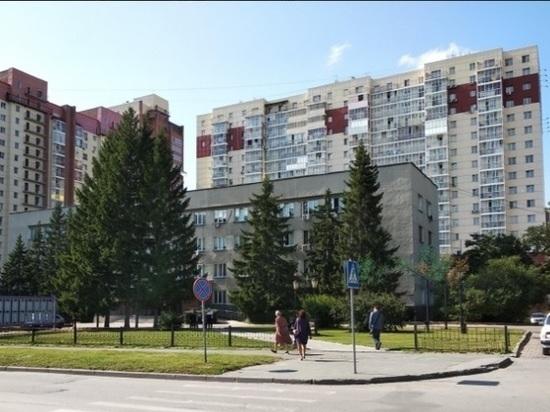Мэр Новосибирска прокомментировал увольнение бывшего замглавы Октябрьского района
