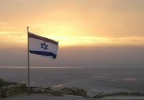 «Историческая сделка» для одних, «предательство» для других – мир по-разному реагирует на достижении договоренностей о полной нормализации отношений между Израилем и Объединенными Арабскими Эмиратами
