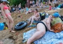 В каких регионах россияне вредят здоровью образом жизни - данные Роспотребнадзора