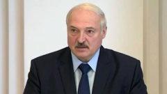 Лукашенко пошутил об отъезде из страны: кадры с заседания правительства