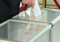 Вопрос, услышала ли власть народ Белоруссии, можно считать закрытым: ЦИК обнародовал окончательные итоги выборов президента страны