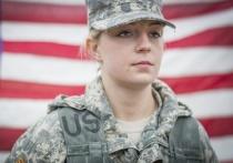 В США вновь подтвердили правомерность закона, по которому женщины не подлежат призыву на срочную службу в армию