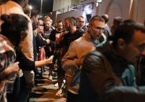 Из изоляторов в Белоруссии начали отпускать задержанных
