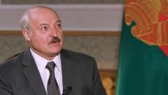 """Политолог предсказал Лукашенко """"летальный конец"""""""