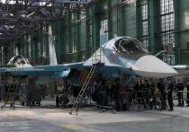 Российское военное ведомство вышло с законодательной инициативой присвоить гриф «служебная тайна» информации, которая касается обороны страны, но не относится к категории «государственная или военная тайна»
