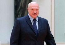 Президент Белоруссии Александр Лукашенко провел совещание с членами Совета безопасности на фоне масштабных протестов