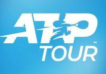 Опубликован календарь АТР-тура до конца года, турниры в Москве и Петербурге пройдут в октябре