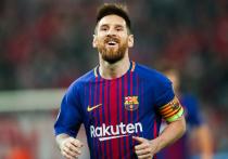 Матч «Бавария» — «Барселона»: кто станет фаворитом на этот раз?