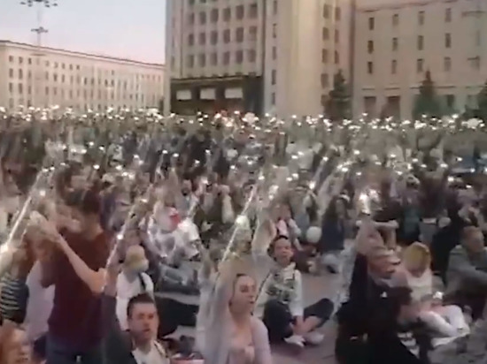 В США инициируют поиск новых мер против властей Белоруссии
