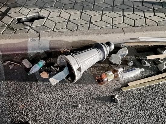 СК Белоруссии возбудил уголовные дела о беспорядках под Брестом
