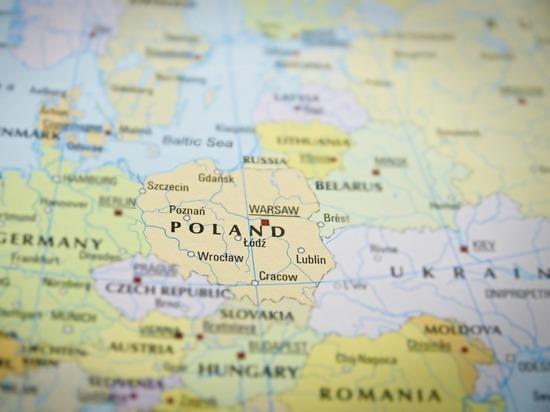 Двух депутатов Европарламента не пустили в Белоруссию