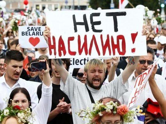 """""""Нам стыдно"""": Лауреаты стипендии Лукашенко массово отказались от нее"""