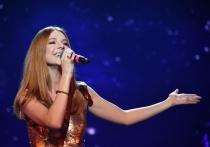 Наталья Подольская рассказала о второй беременности