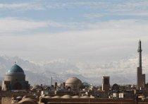 США вскоре начнут возвращать санкции в отношении Ирана